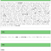 【随時更新用】り地域・韓国の嘘に関する備忘録