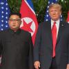 【米朝首脳会談】日韓合意と同じ段取り?
