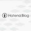 敬愛なる天宮玲桜口コミ書き込みブチ込みブログ