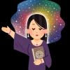 【2/3】起業と宗教 : わたしの図書館