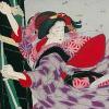 【戦後教育】戦前の日本は暗い時代というのは大間違い