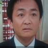 【衝撃】玉木雄一郎ってガチでアホなんだな……。