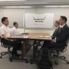 【じわる】日韓協議という名のコント