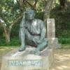 【防げ!波動低下】親日外国人とインバウンド②