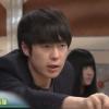 【悲報】朝生に出演したウーマン村本さん、ただの無知だとバレて終わる(動画あり) :