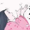 【日本の凄さ】民話と西洋童話の違い